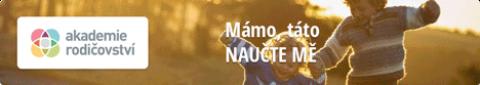 banner_web_animovany_maly.gif