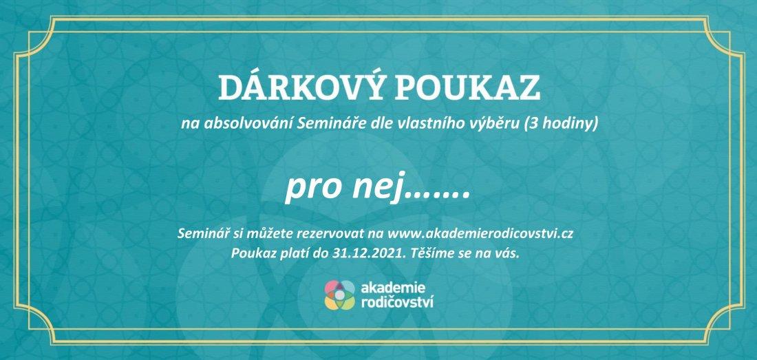 Vzor_voucher_seminar_FB.jpg