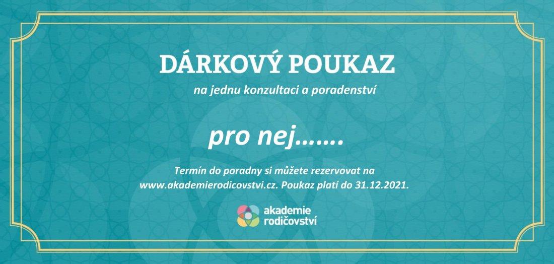 Vzor_voucher_poradna_FB.jpg